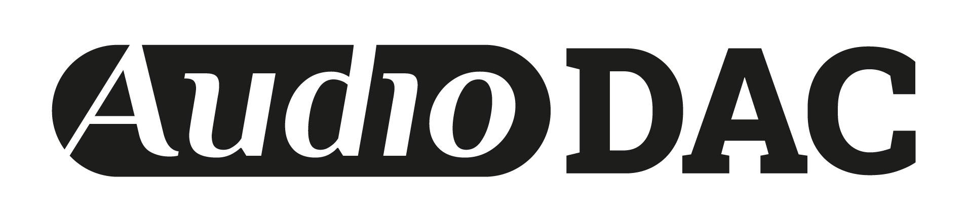 Audio DAC